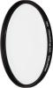 фото Ультрафиолетовый фильтр B+W Praktica UV-Protect MC 52mm