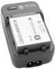фото Зарядное устройство для Sony Cyber-shot DSC-RX100 AcmePower AP CH-P1640/BX1