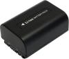 фото Аккумулятор для Sony HDR-CX220E Digicare PLS-FV50