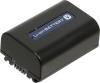 фото Аккумулятор для Sony HDR-CX190E AcmePower AP NP-FV50