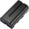 фото Аккумулятор для Sony HDR-AX2000E AcmePower NP-F570