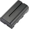 фото Аккумулятор для Sony HDR-AX2000E iSmartDigi NP-F570