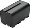 фото Аккумулятор для Sony HDR-AX2000E iSmartDigi NP-F770