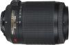 фото Nikon 55-200mm f/4-5.6G AF-S DX VR IF-ED Zoom-Nikkor (OEM)