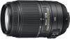 фото Nikon 55-300mm F/4.5-5.6G ED AF-S VR DX Nikkor (OEM)