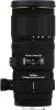 фото Sigma AF 70-200mm f/2.8 APO EX DG OS HSM Pentax KA/KAF/KAF2