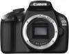 фото Canon EOS 1100D Kit Tamron AF 18-200mm F/3.5-6.3 XR Di II LD Aspherical (IF) Macro