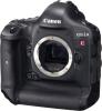 фото Canon EOS 1DC Body