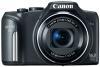 фото Canon PowerShot SX170 IS