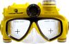 фото Liquid Image Explorer Series H-118501