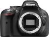 фото Nikon D5200 Kit 18-55 VR II