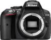 фото Nikon D5300 Kit 18-105 VR