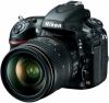 фото Nikon D800 Kit AF-S DX 24-120 VR