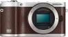 фото Samsung NX300 Kit 20-50