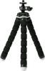 фото Fotopro RM-90S