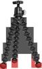 фото Joby J-GP3 Gorillapod SLR-Zoom с головой
