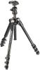 фото Manfrotto MKBFRA4-BH