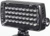фото Manfrotto ML360H LED