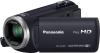 фото Panasonic HC-V520