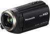 фото Panasonic HC-V530