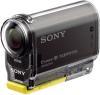 фото Sony HDR-AS30VW