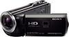 фото Sony HDR-PJ380E