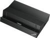 фото Док-станция для Lenovo ThinkPad Tablet 2 Dock 0B47113 ORIGINAL