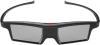 фото 3D очки LG AG-S360