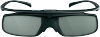 фото 3D очки Philips PTA509