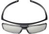 фото 3D очки Sony TDG-500P