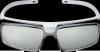 фото 3D очки Sony TDG-SV5P