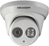 фото Hikvision DS-2CD2312-I