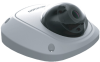 фото Hikvision DS-2CD2512F-IS