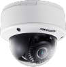 фото Hikvision DS-2CD4112FWD-I