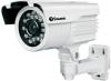 фото Swann PRO-760 Bullet CCD 700 TVL 1 pack