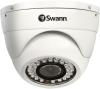 фото Swann PRO-771 Dome CCD 700 TVL 1 pack