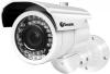 фото Swann PRO-780 Bullet CCD 700 TVL 1 pack
