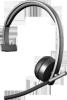 фото Logitech Wireless Headset Mono H820e