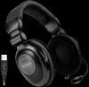 фото SPEEDLINK MEDUSA NX USB 7.1 Surround Headset