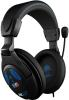 фото Наушники для Microsoft Xbox 360 Turtle Beach Ear Force PX22