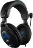 фото Наушники для Microsoft Xbox 360 Turtle Beach Ear Force PX22