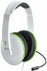 фото Turtle Beach Ear Force XL1