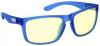 фото Очки Gunnar Intercept Cobalt INT-06401
