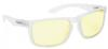 фото Очки Gunnar Intercept Ghost INT-06601