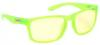 фото Очки Gunnar Intercept Kryptonite INT-06301