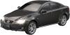 фото Auldey Lexus IS 350 1:40 LC232030-0