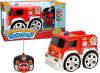 фото S+S Toys Пожарная EA80100R