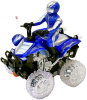 фото Song Yang Toys Stunt Motorcycle SY3803-60A