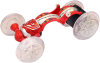 фото Song Yang Toys Stunt SY3803-20A