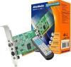 фото PCI TV/FM тюнер AVerMedia Technologies AverTV Super 007